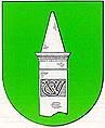 kleinwappenbissendorf